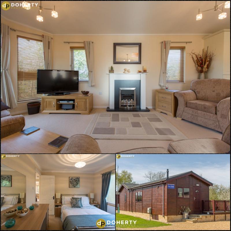 Caravan & Camping - Winchcombe
