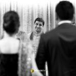 Asian Wedding Photography - Sports Connexion