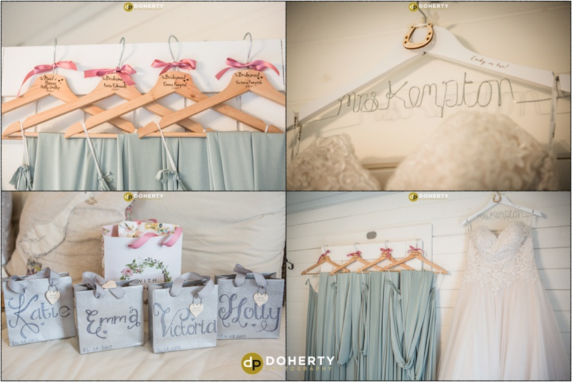 wethele manor wedding dress