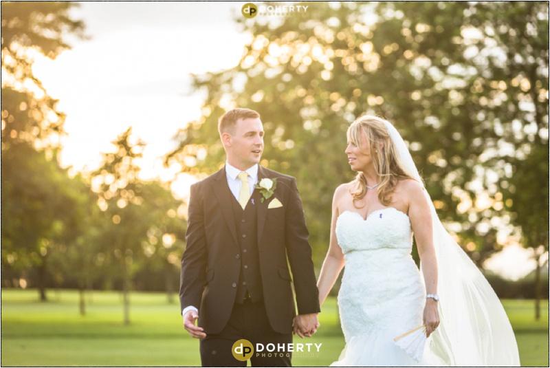 Windmill Village Wedding photography