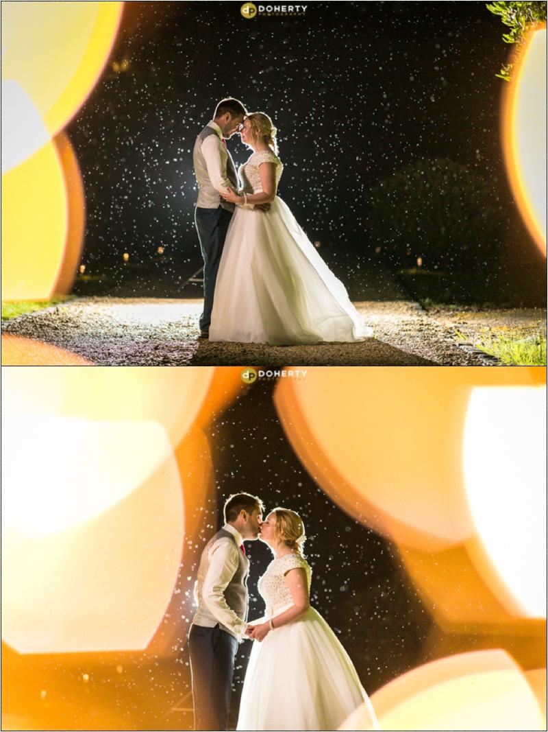 Solihull Wedding Photography