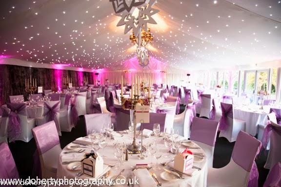 Hogarths Wedding Venue