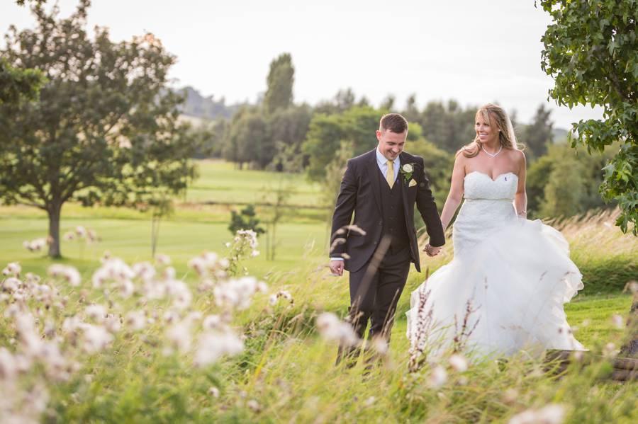 Storytelling Wedding Photographer - Coventry