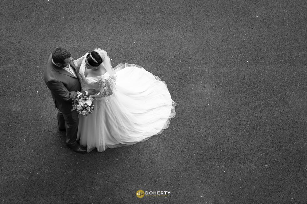 Illife Hotel - Laura Ashley - Wedding Photography